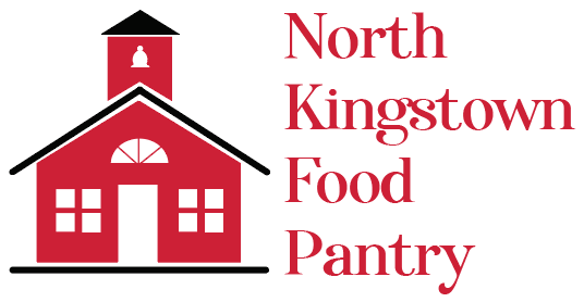 NK Food Pantry Logo